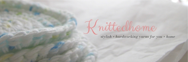 Knittedhome.wordpress.com